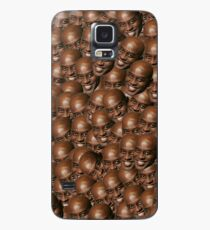 The Ainsley Collection Case/Skin for Samsung Galaxy