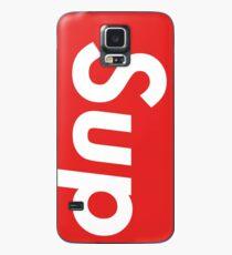 SUP  Case/Skin for Samsung Galaxy