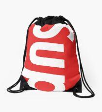 SUP  Drawstring Bag