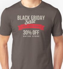 Black Friday Sale One Day Only QX260 Best Trending T-Shirt