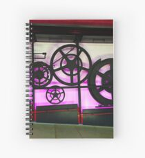 Pulley Photography Stationery | Redbubble