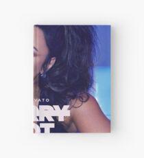 demi Hardcover Journal