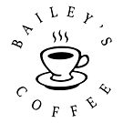 Bailey's Coffee by MomfiaTees