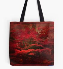 An Accessory To Untruth Tote Bag