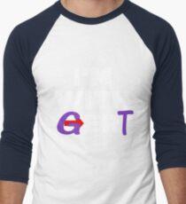 Runaways - I'm With Gert Men's Baseball ¾ T-Shirt