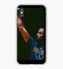 Golden state warriors - Champions iPhone Case