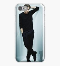 Benedict Cumberbatch - Poster & Iphone Case iPhone Case/Skin