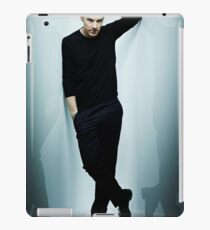 Benedict Cumberbatch - Poster & Iphone Case iPad Case/Skin