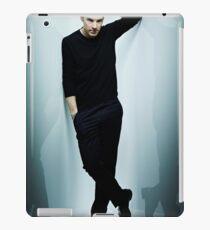 Benedict Cumberbatch - Poster & Iphone Case iPad Case/Skin