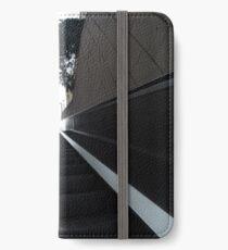 BARCA iPhone Wallet/Case/Skin