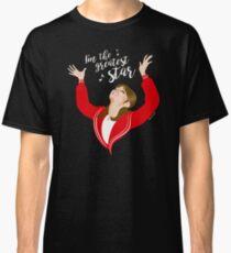Größter Stern Classic T-Shirt