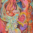 SoulFire by Mary Ann Matthys