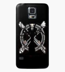 Slenderman Sigil Case/Skin for Samsung Galaxy