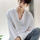 Möchte One Ong Seong Woo von nishapatel7798