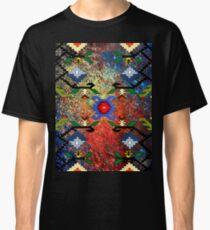etno garden Classic T-Shirt