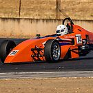 2017 Masters of Mallala - Round 4 - Formula Vee Nationals by Stuart Daddow Photography