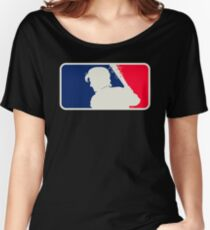 Team Steve Women's Relaxed Fit T-Shirt