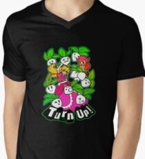 Turn Up! T-Shirt