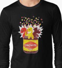 Dino-Mite Vegemite T-Shirt