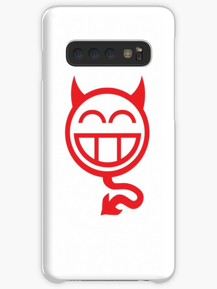 emojis on samsung galaxy s3