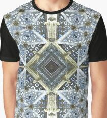 Celestial Ceiling #2 Graphic T-Shirt
