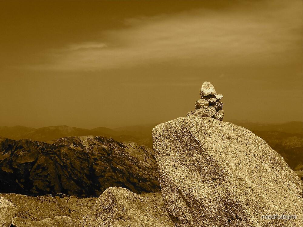 Corsica 4 by mindfulmimi