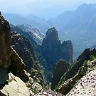 Corsica 9 by mindfulmimi