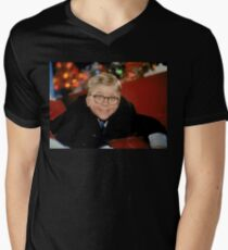 A Christmas Story T-Shirt
