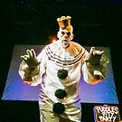 Puddles Pity Party by #PoptART products from Poptart.me