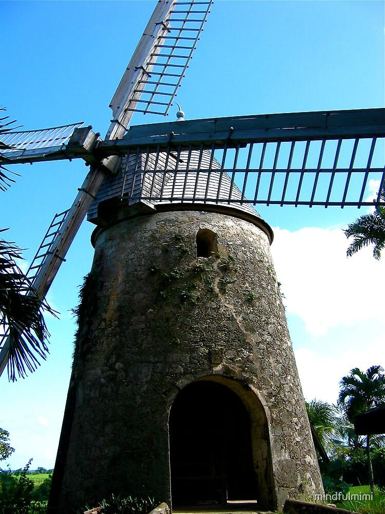 Guadeloupe 11 by mindfulmimi