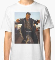 RICKY Classic T-Shirt