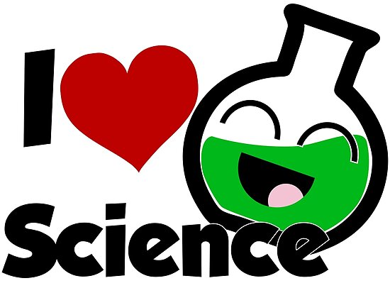 what is love in science