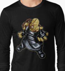 Nemesis: Resident Evil Long Sleeve T-Shirt