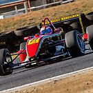 2017 Masters of Mallala - Round 2 - Formula 3 by Stuart Daddow Photography