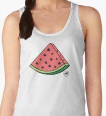 Weedmelon Women's Tank Top
