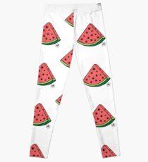 Weedmelon Leggings