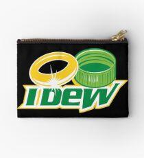 iDew Studio Pouch