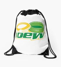 iDew Drawstring Bag