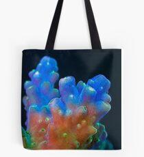Acropora Tote Bag