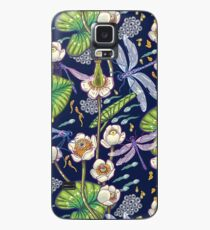 river stories Case/Skin for Samsung Galaxy