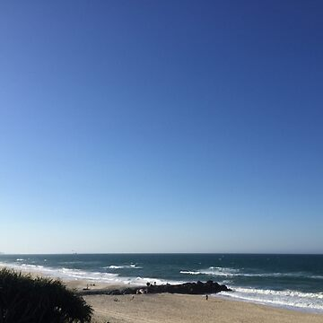 Palm Beach, Australia by pookychoo