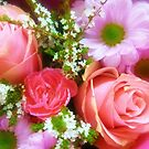 *Beautiful Bouquet - a Gift by EdsMum