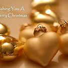 Christmas Card 2 by vbk70