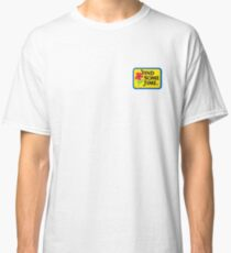 find some time tyler the creator golf wang Classic T-Shirt