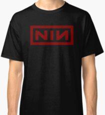 nin Classic T-Shirt