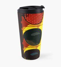 stop Travel Mug