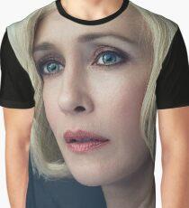 Bates Motel - Norma Graphic T-Shirt