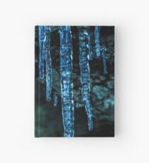 Winter's Tears Hardcover Journal