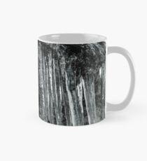 Winter's Tears II Mug