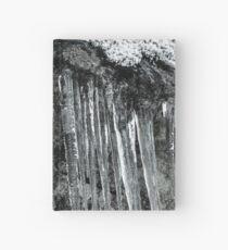 Winter's Tears II Hardcover Journal